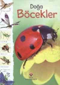 Doğa:Böcekler