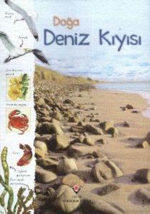 Doğa Deniz Kıyısı (Ciltli)