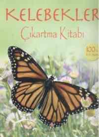Kelebekler - Çıkar ...