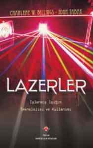 Lazerler