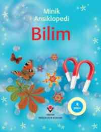 Minik Ansiklopedi-Bilim