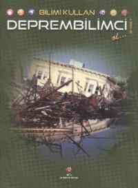 Bilimi Kullan Deprembilimci