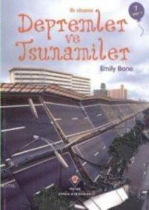 İlk Okuma - Depremler ve Tsunamiler