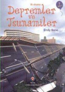 İlk Okuma - Deprem ...