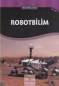 Robotbilim 10 Yaş