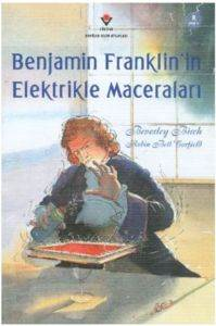 Benjamin Franklini ...