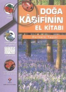 Doğa Kaşifinin El Kitabı