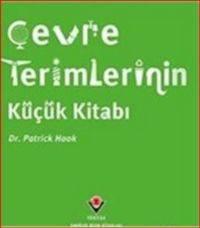 Çevre Terimlerinin Küçük Kitabı