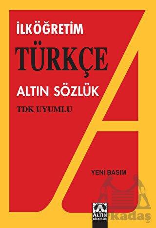 İlköğretim Türkçe  ...