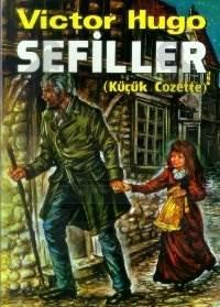 Sefiller - ALTIN