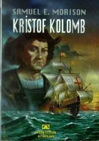 Kristof Colomb