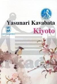 Kiyato