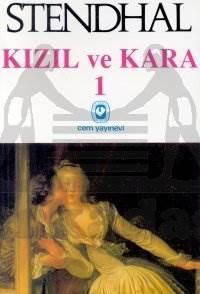 Kizil Ve Kara  / 1-2