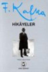Hikayeler / Kafka