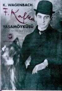 Kafka / Yaşam Öyküsü