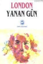 Yanan Gün