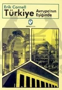 Türkiye Avrupanin Eşiğinde