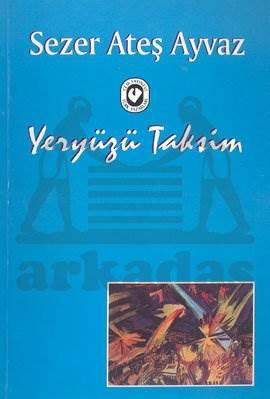 Yeryüzü Taksim