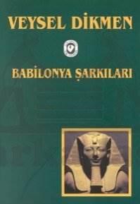 Babilonya Şarkilari