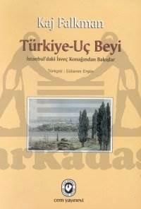 Türkiye – Uçbeyi
