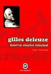 Kant'İn Eleştiri Felsefesi