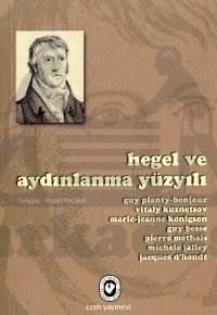 Hegel Ve Aydinlanma Yüzyili