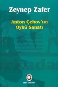 Anton Çehov'Un Öykü Sanati