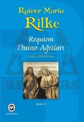 Requiem / Duino Ağitlari
