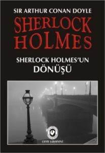 Sherlock Holmes Sherlock Holmes'un Dönüşü