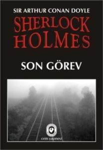 Sherlock Holmes Son Görev