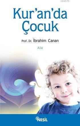 Kur'an'da Çocuk
