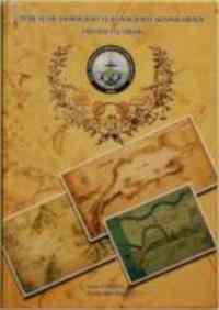 Türk Seyir Hidrografi Ve Oşinografi Çalışmalarının 1909 Öncesi Tarihi