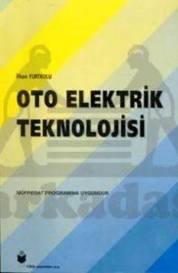 Oto Elektrik Teknolojisi
