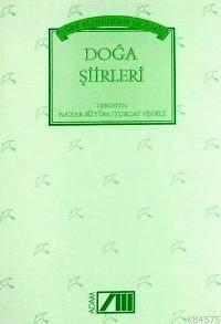 Türk Yazınından Seçilmiş Doğa Şiirleri