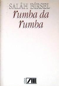 Rumba Da Rumba
