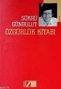 Özgürlük Kitabı