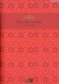 Nara Benzerdin