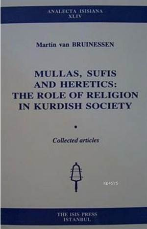 Mullas Sufis And H ...