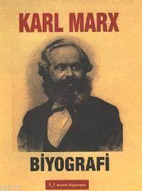 Karl Marx - Biyografi