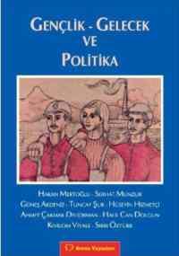 Gençlik - Gelecek ve Politika