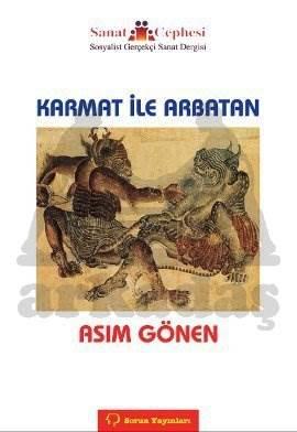 Karmat ile Arbatan