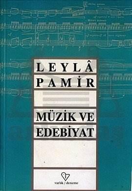 Müzik ve Edebiyat