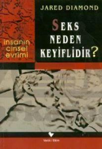 Seks Neden Keyifli ...