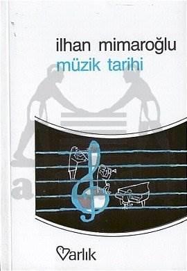 Müzik Tarihi