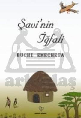 Şavi'nin İğfali