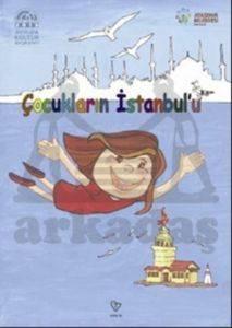 Çocukların İstanbul'u