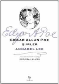 Şiirler - Annabel Lee