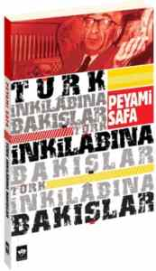 Türk İnkilabına Bakışlar