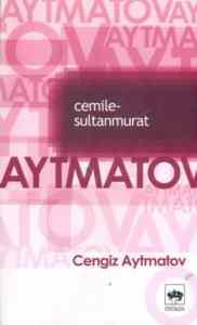 Cemile-Sultanmurat