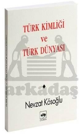 Türk Kimliği ve Türk Dünyası